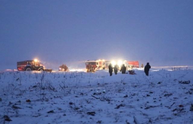 Saratov_Airlines_site-crash