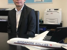 Singapore_Airlines_France_Wong_JingKai