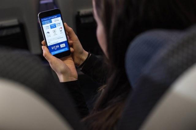 british_airways_wi-fi_smartphone_ped