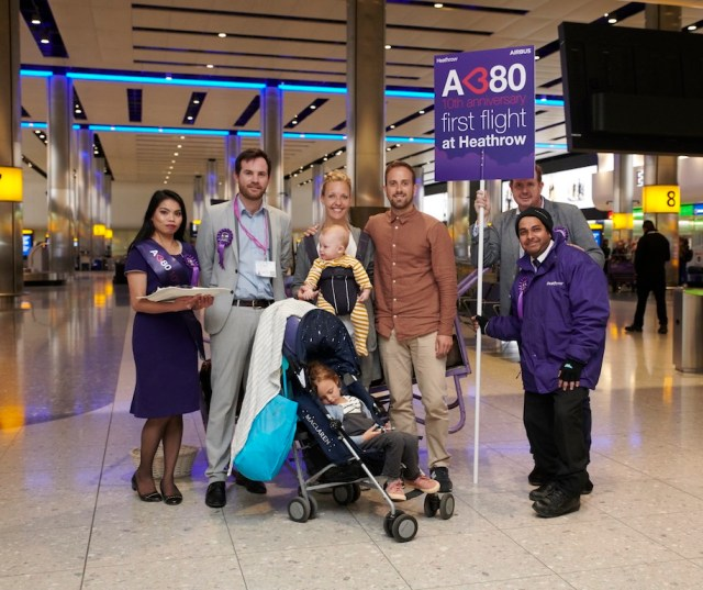 A380_Heathrow_Passengers-won-VIP-treatment-at-Heathrow- - copie