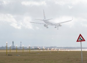 Aeroport_Amsterdam-Schiphol_piste
