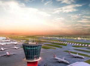 Aeroport_Londres-Heathrow-vision