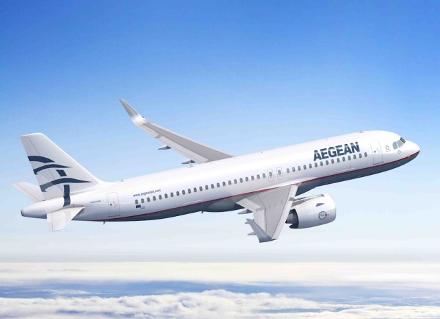 Airbus_A320neo-AEGEAN