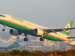 Airbus_A321_EVA_Air_B-16217