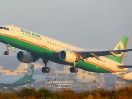 Airbus_A321_EVA_Air_B-16217
