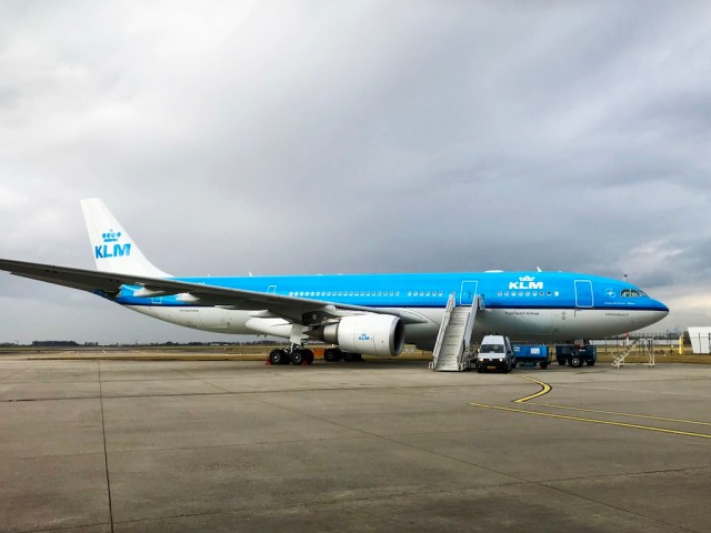 Airbus_A330-200_KLM