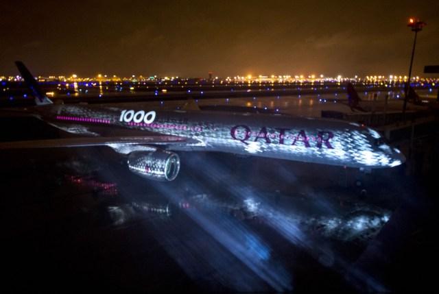 Premier_A350-1000_Qatar_Airways