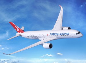 Airbus_A350-900-Turkish_Airlines