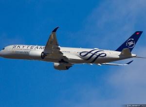 Airbus_A350-900_Vietnam_Airlines_MSN197_SkyTeam
