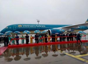 Airbus_A350-900_Vietnam_airlines_onzieme