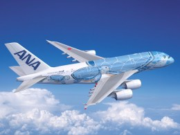 Airbus_A380_All_Nippon_Airways_ANA_livree