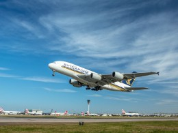 Airbus_A380_Singapore_Airlines_Londres-Heathrow