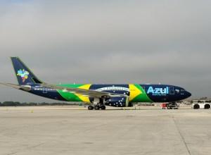 Azul_Airbus_A330-200