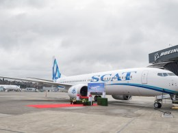 SCAT_Airlines_737_MAX_8