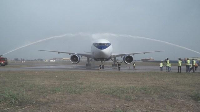 Boeing_777-200_Air_Peace