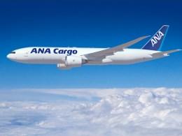 Boeing_777_F_ANA