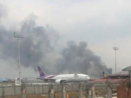 Bombardier_Q400_US-Bangla_crash_2