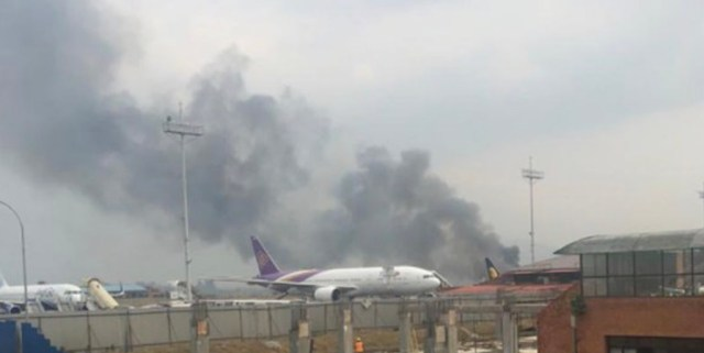 Bombardier_Q400_US-Bangla_crash_2