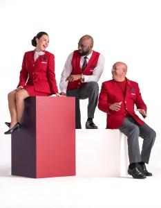 Delta_nouveaux_uniformes