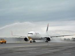 LATAM_Rome-Sao_Paulo_Boeing_767-300ER