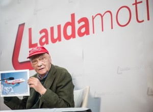 Laudamotion-conference_presse