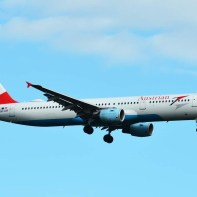 Austrian_Airlines_Airbus_A321