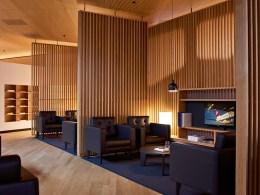 SWISS_First_Lounge_A_Zurich_lounge suites