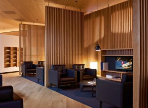 SWISS_First_Lounge_A_Zurich_lounge suites