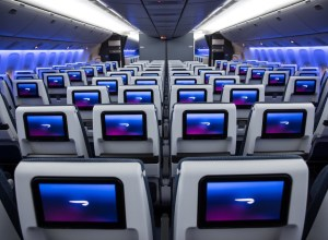 british_airways_777__Economy_2