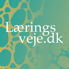 Læringsveje.dk