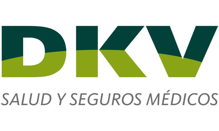 DKV Vida Saludable   Hackathon Salud