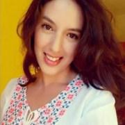 Katheleen Ruiz