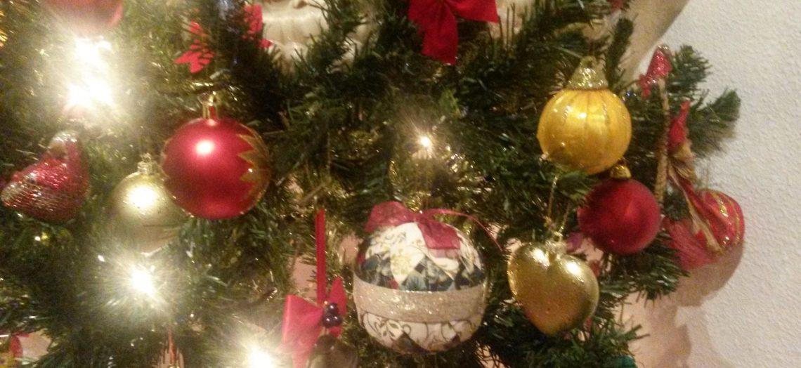 Navidad siempre Navidad