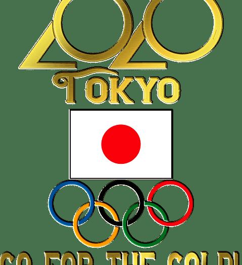 Juegos Olímpicos, Tokio