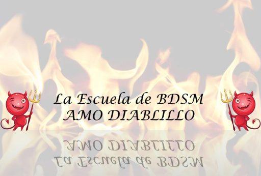 REDES SOCIALES #LAESCUELADEBDSM