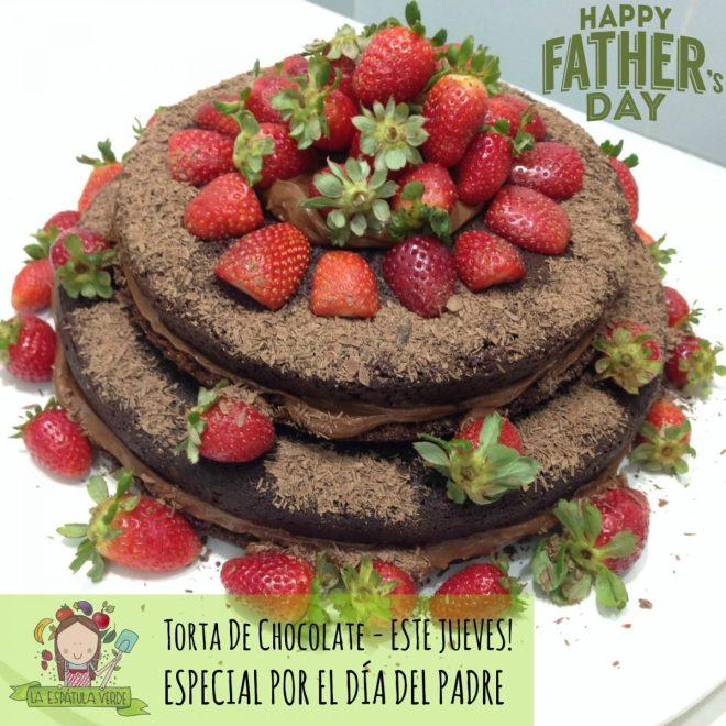 chocolate orgánico, fresas orgánicas y chocolate bitter de La Ibérica