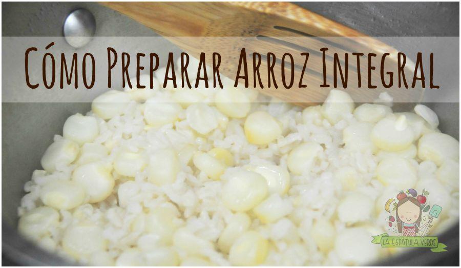 Cómo Preparar un Omelette con Huevo, Atún y Mozarella + SORTEO - LA ...