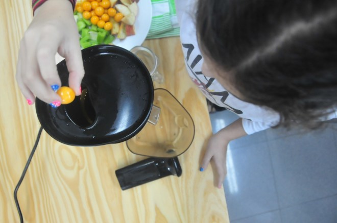 Cómo hacer un potente extracto para combatir la gripe