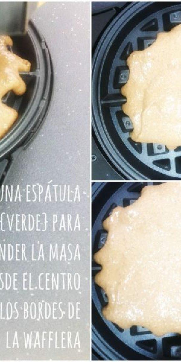 waffles_blanik_5