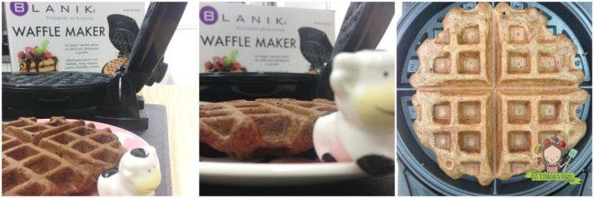 Gracias Blanik por este increíble producto!