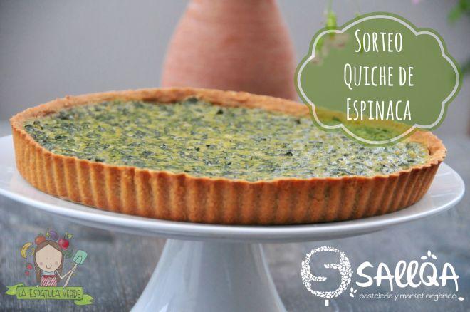 sorteo_saqlla_la_espatula_verde