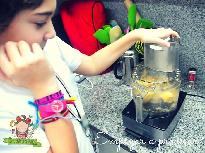 helado-de-lucuma-natural-casero-3
