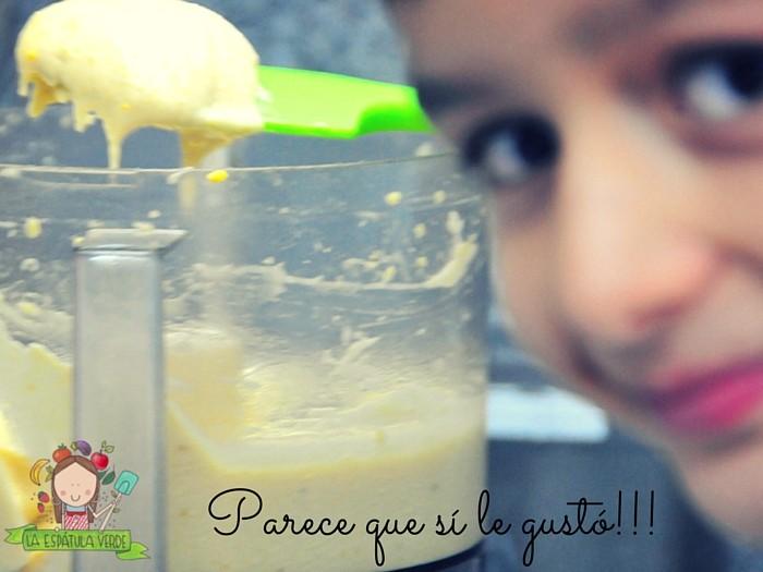 helado-de-lucuma-natural-casero-7
