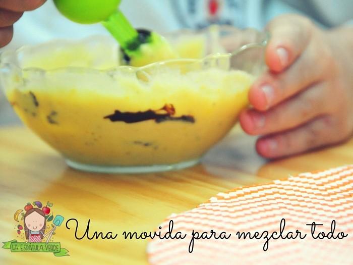 helado-de-lucuma-natural-casero-9