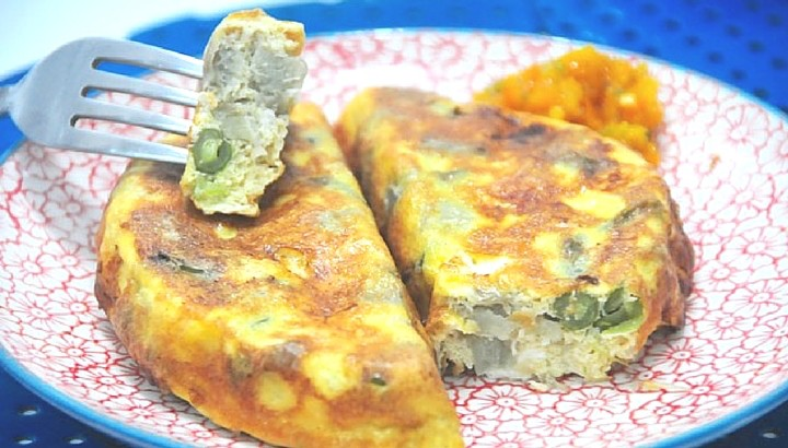 Omelette-a-la-jardinera-destacada