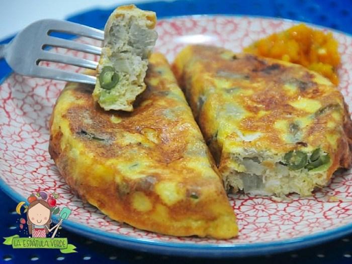Omelette-a-la-jardinera-la-espatula-verde10