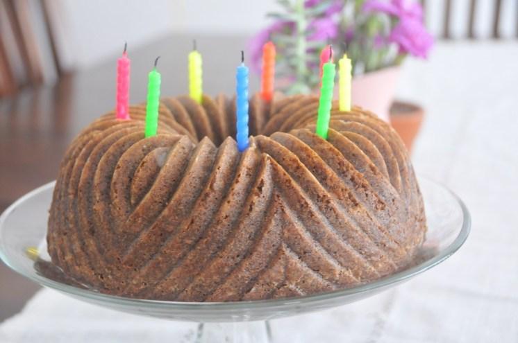 torta-de-platano-facil-1