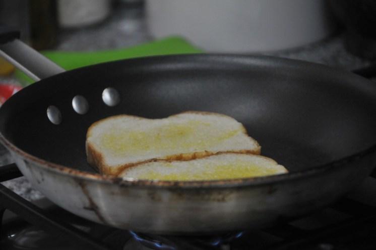 ideas-para-comer-pan-con-palta-pan-artesano-bimbo-6