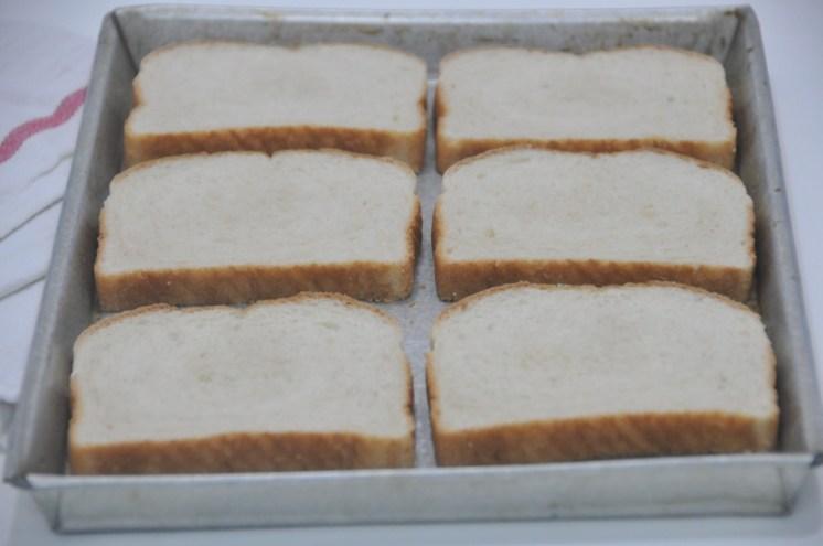 ideas-para-comer-pan-con-palta-pan-artesano-bimbo-9