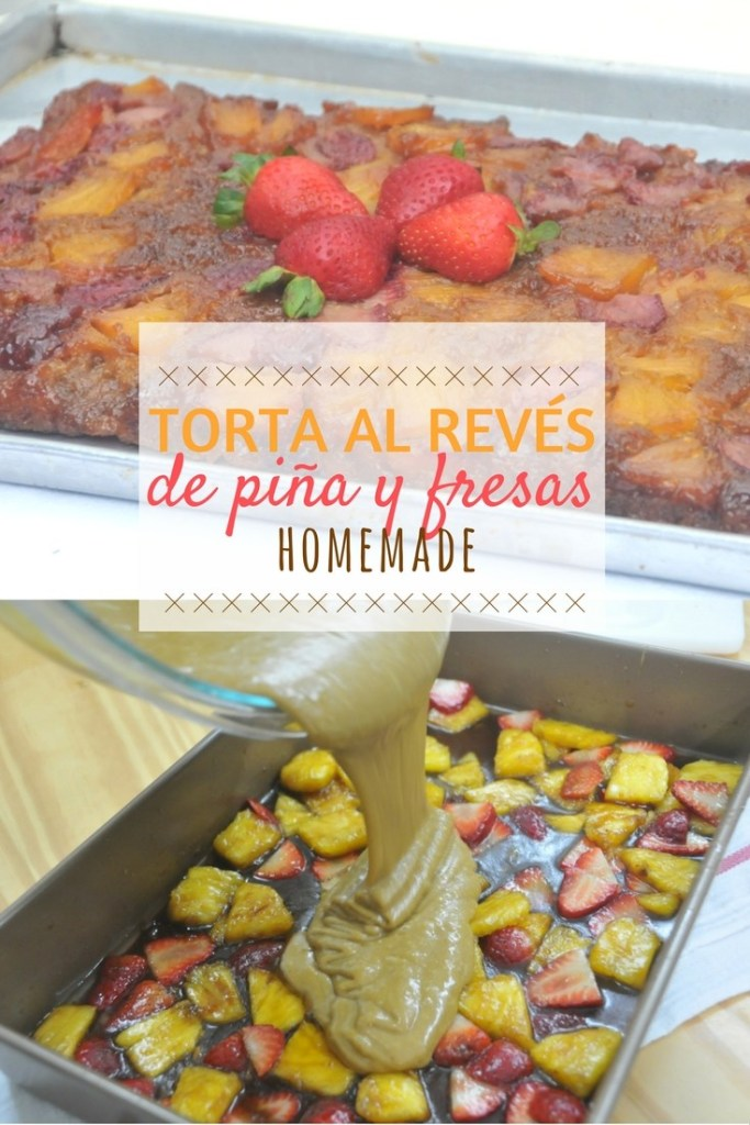 torta-pina-al-reves